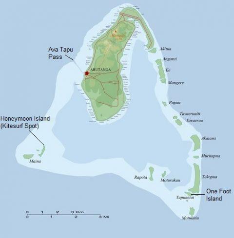 aitutaki-island-map-4