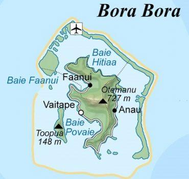 carte-Bora-Bora